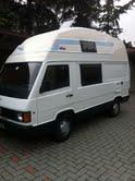 Automobile generatore autoscout24 camper puro mercedes for Mobili westfalia