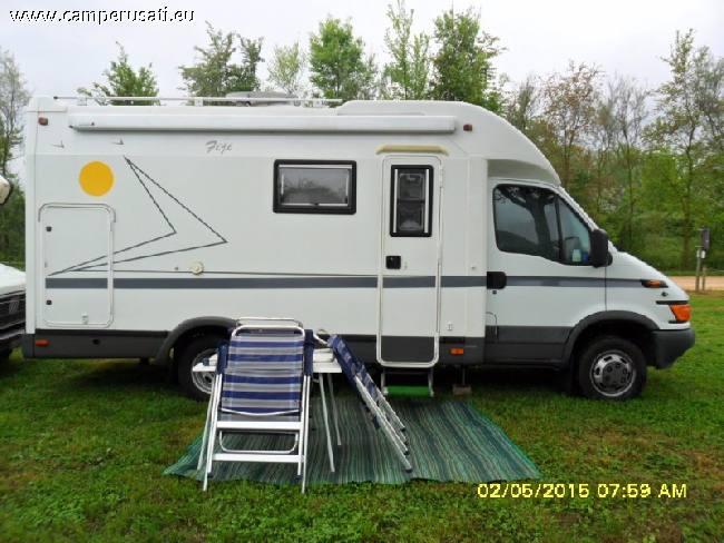 florence camper scandicci cultura - photo#42