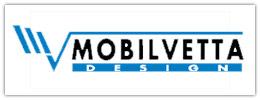 Mobilvetta Design