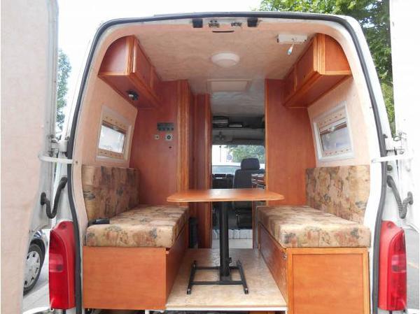 camper usato renault vivair master 1999 camper puro in sardegna cagliari. Black Bedroom Furniture Sets. Home Design Ideas