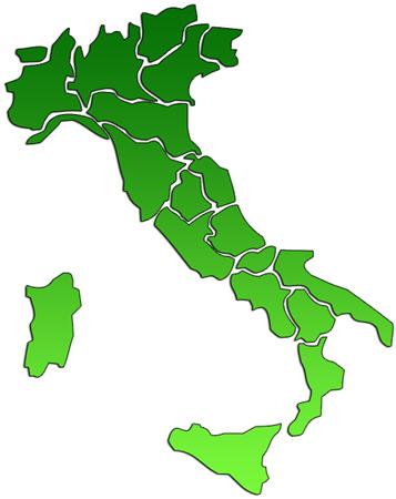 Italia Annunci Camper, cerco, vendo, compro