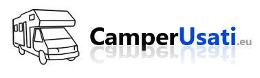 Camper Usati e Nuovi